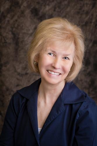 Mary Ellen Hughes audiobooks
