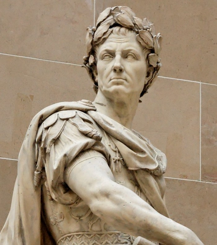 """Quote By Julius Caesar """"I Came To Rome When It Was A City Of Stone New Julius Caesar Quotes"""