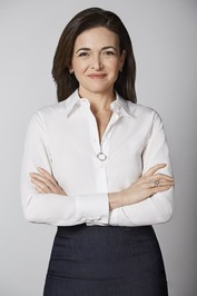 Sheryl Sandberg ebooks download free