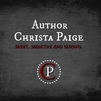 Christa Paige