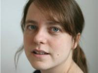 Kate Murray-Browne
