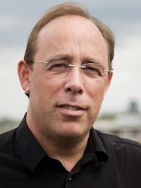 Wouter J. Hanegraaff