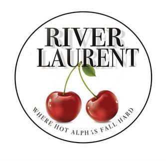 River Laurent audiobooks