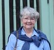 Margot Abbott