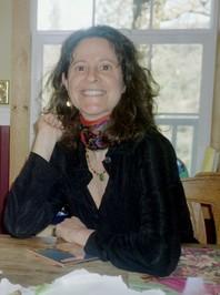 Lisa Kusel