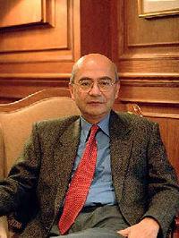 Henry Kamen
