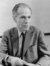 Albert O. Hirschman