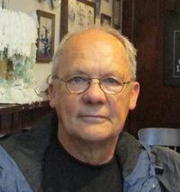 Gary Guinn