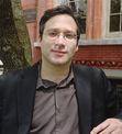 Ebook Kluge: The Haphazard Evolution of the Human Mind read Online!