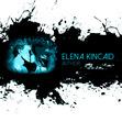 Ebook Alpha Blood Treat read Online!