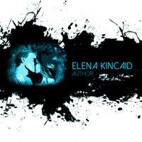 Elena Kincaid