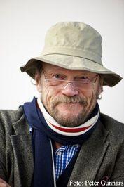 George Johansson