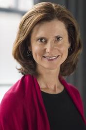 Tina Egnoski