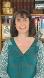 Lesley  Kelly