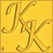 [Kel Kade] é Reign of Madness [superstition PDF] Read Online é usobet.co