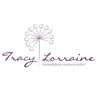 Tracy Lorraine pdf books