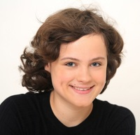 Charlotte Bowyer
