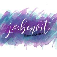 J.E. Benoit
