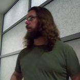 Jason Dias