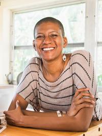 Denise R. Jacobs