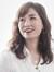 Ebook 우리들의 행복한 시간 read Online!
