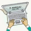 Ebook Astray in Couper read Online!