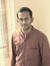 Vishnu Kanchan