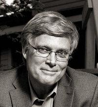 Jeffrey K. Walker