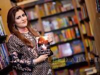 Sara Naveed