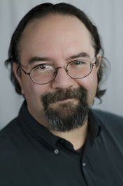 Victor Catano