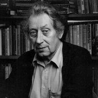 D.J. Enright