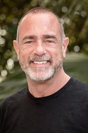 Rick R. Reed