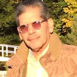 Ivan Figueroa-Otero
