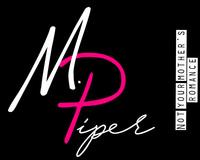 M. Piper