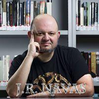 J.R. Navas