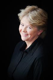 Sharon Hannaford