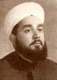 عبد العزيز البدري
