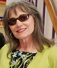 Meggie K. Daly