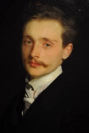 Sebastian Nothwell