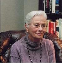 Natalie S. Bober