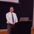 Ebook The OSSI Model - The Gannon Transcripts read Online!