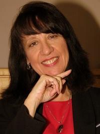 Elizabeth  Genovese