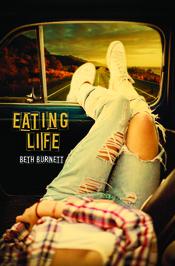 Beth Burnett