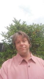 Shawn Hartje