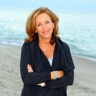 Laurie Gelman audiobooks