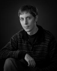 Justin Joschko