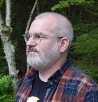 Todd H.C. Fischer