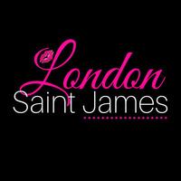 London Saint James