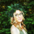 Ebook Treegirl: Intimate Encounters with Wild Nature read Online!