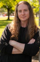 Jeff Kalac